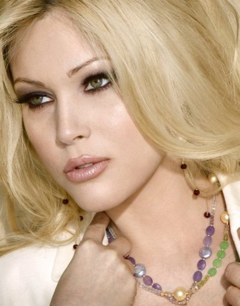 shanna moakler twittershanna moakler height, shanna moakler insta, shanna moakler photos, shanna moakler instagram, shanna moakler and travis barker, shanna moakler twitter, shanna moakler pacific blue, shanna moakler boyfriend, shanna moakler net worth, shanna moakler and oscar dela hoya, shanna moakler wedding dress, shanna moakler feet, shanna moakler daughter, shanna moakler hot